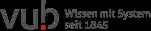 vub logo